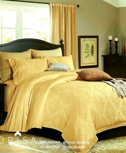 sprei-king-koil-1606-11