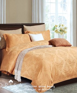 sprei-king-koil-tencel-1606-12
