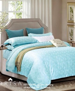king-koil-bedding-1614-28