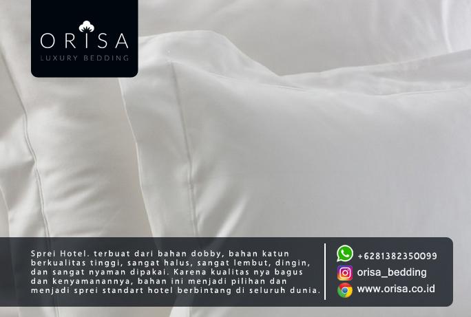 sprei-hotel-polos-2