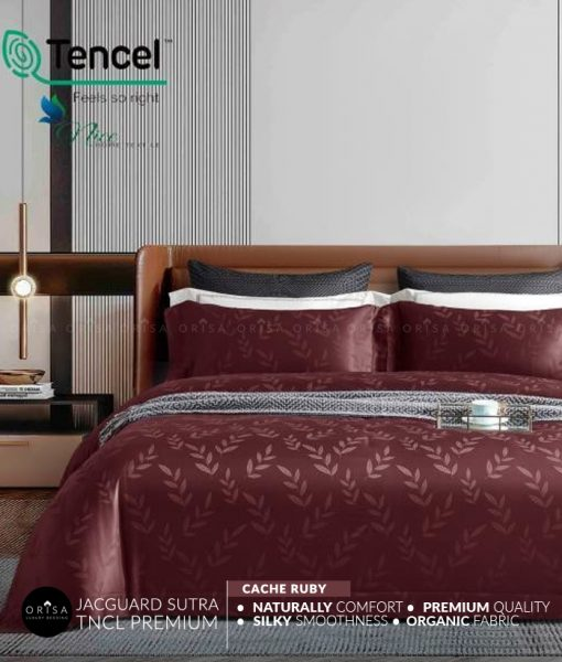 sprei-orisa-sutra-chaceruby-ags21