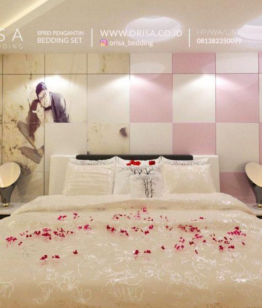 Wedding Bedroom Design Style Simple Wedding Room One Get All Des