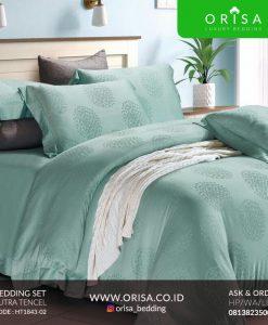 sprei-bedcover-set-mewah-orisa-bedding