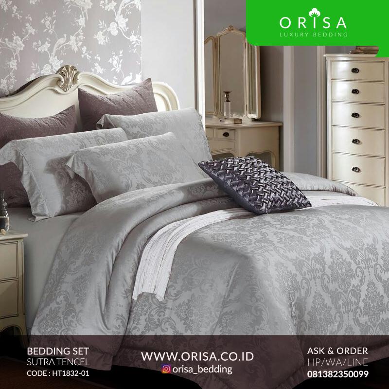 sprei-mewah-murah-bed-cover-set-quilt-cover-orisa-183201