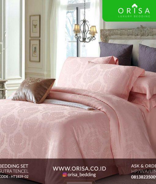 sprei-pengantin-mewah-pink-orisa-183902