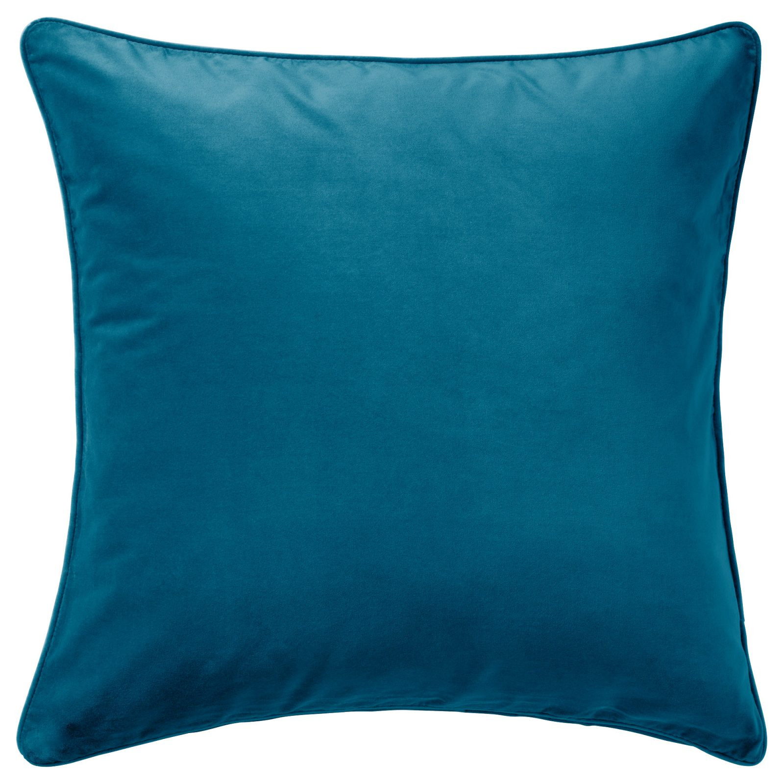 bantal-sofa-40x40