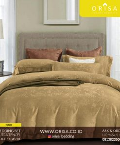 sprei-mewah-gold-bedcover-set-oris-bedding