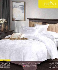 sprei-putih-mewah-bedcover-set-sutra-tencel-orisa-bedding