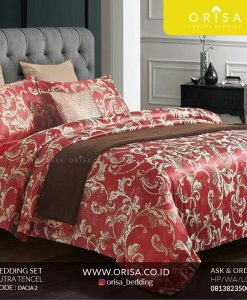 sprei-bedcover-sutra