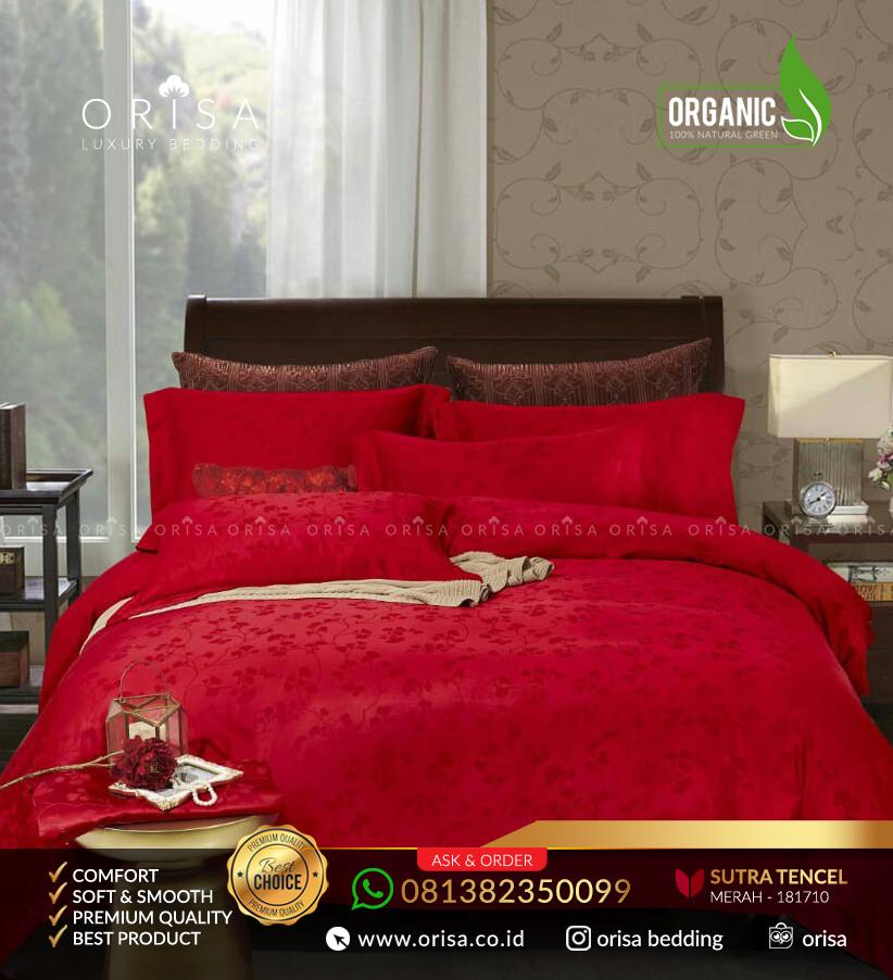 sprei-mewah-orisa-bedding-sutra-jacguard-tencel-organik-merah2