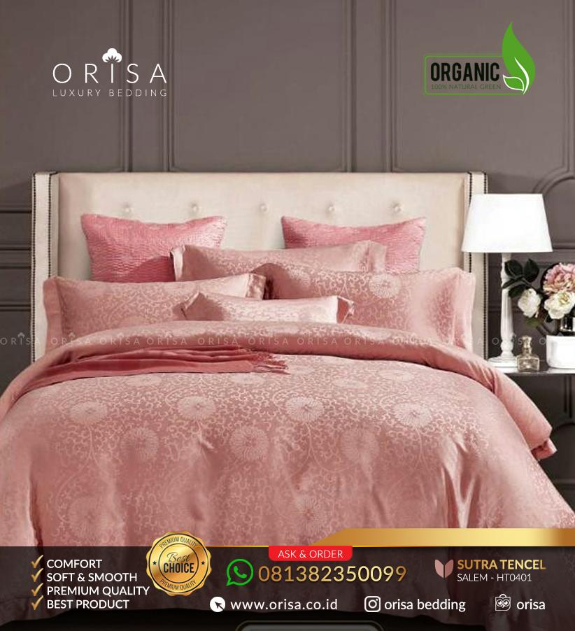 sprei-mewah-orisa-bedding-sutra-jacguard-tencel-organik-salem-0401