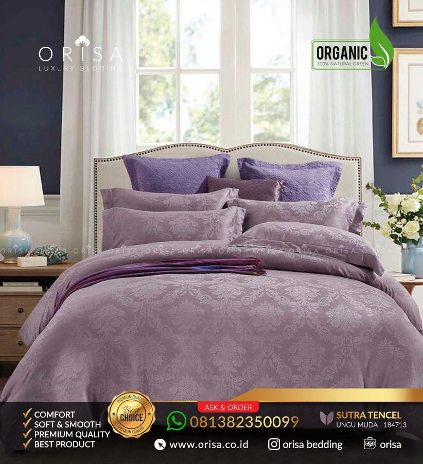 sprei-mewah-orisa-bedding-sutra-jacguard-tencel-organik-ungu-muda