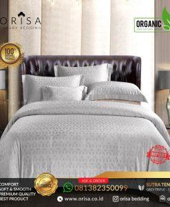 sprei-bed-cover