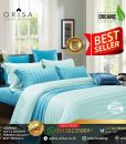 sutra-bed-cover-hotel-sutra-murah