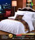sprei-hotel-premium-orisa-king-koil-katun-kotak-3