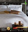 sprei-hotel-premium-orisa-king-koil-katun-kotak-4