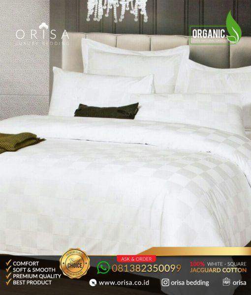 sprei-hotel-premium-orisa-king-koil-katun-kotak