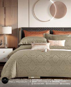 sprei-bedcover-orisa-bedding
