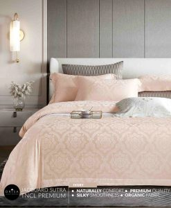 sprei-bedcover-200x200-extra-king