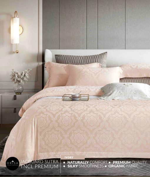 sprei-bedcover-200×200-extra-king