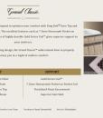 spesifikasi-harga-king-koil-grand-classic