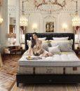spring-bed-king-koil-masterpiece-murah